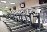 Фитнес центр Energy-Plaza, фото №2