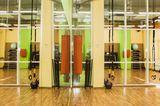 Фитнес центр БандаФит, фото №3