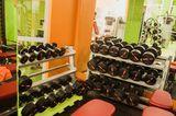 Фитнес центр БандаФит, фото №5