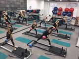 Фитнес центр MOON, фото №2