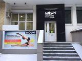 Фитнес центр MOON, фото №1