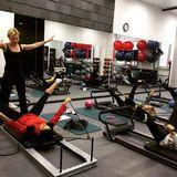 Фитнес центр MOON, фото №7
